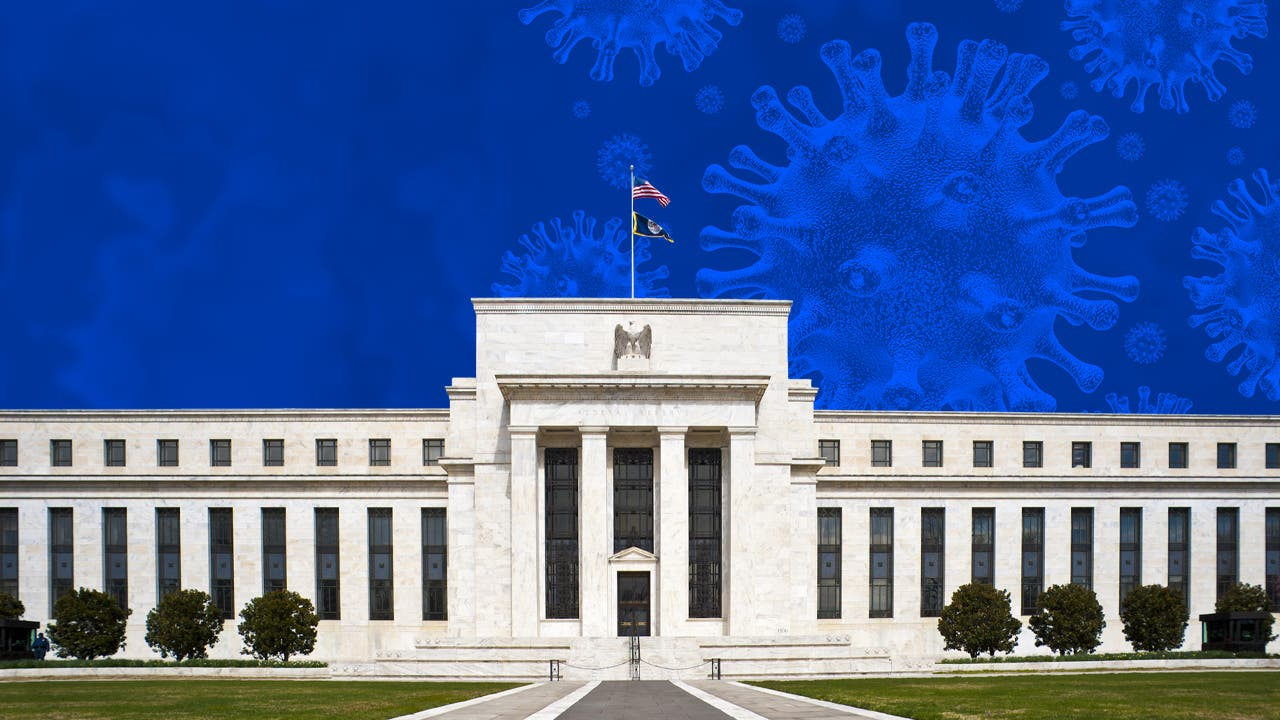 What's next for post-election monetary stimulus? A preview of the Fed meeting