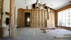 Build your dream home with an FHA construction loan